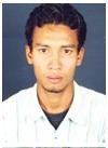 Munawir Muhammad